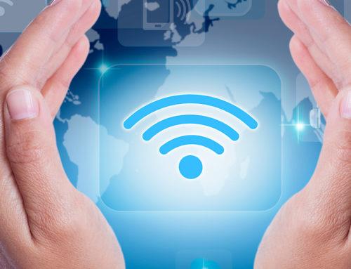 Internet barato por Wifi en Valencia