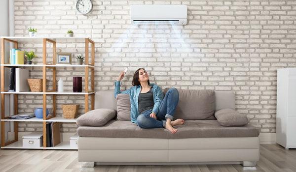 Comprar aire acondicionado en Alfafar (Valencia)