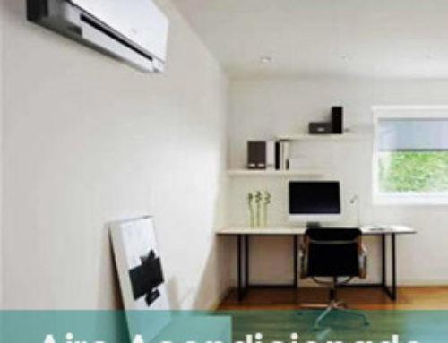 La importancia de una buena instalación de aire acondicionado