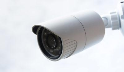 Empresa de instalación de videovigilancia en Alfafar