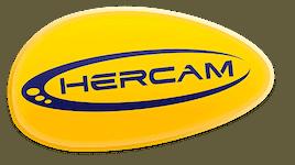 Mobile Retina Logo