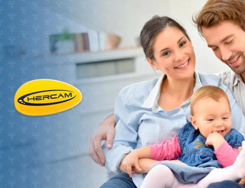 Hercam: Empresa de servicios de Alfafar (Valencia)
