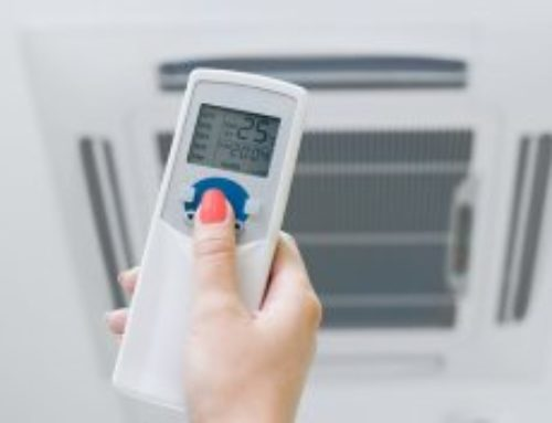 Instalación aire acondicionado en Alfafar