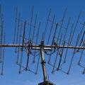 Pon a punto tu antena y televisión para la Eurocopa 2016