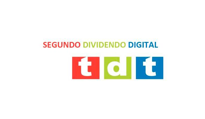 Ayudas para el segundo dividendo digital (importes y detalles)