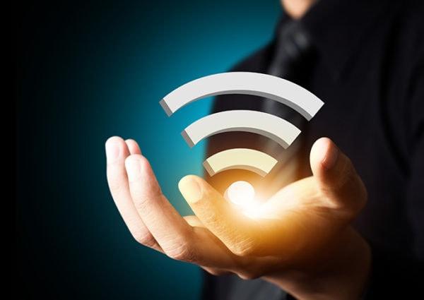 Subvención WIFI para Hoteles de red.es