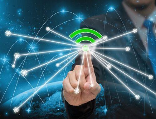 Ventajas del Internet por wifi frente a las redes móviles